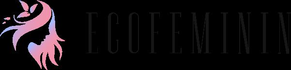 Ecoféminin