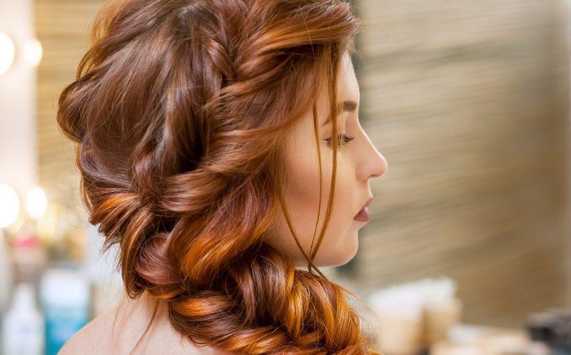 Découvrir les coiffures tendance pour séduire